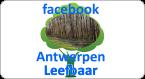 Antwerpen Leefbaar