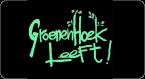 Groenenhoek Leeft
